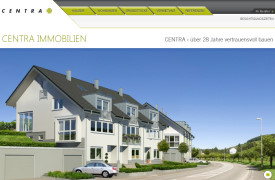 Centra Immobilien GmbH, Bad Schwalbach