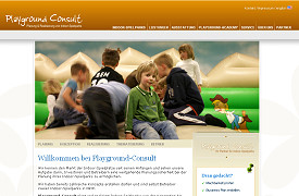 Playground-Consult, Bad Oeynhausen
